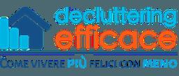 Decluttering Efficace